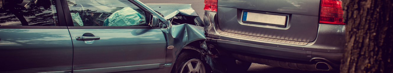 Personal Injury Attorney Youngstown